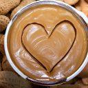 Crema de cacahuetes, beneficios y propiedades.