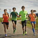 ¿Quieres correr más rápido? Sigue estos consejos