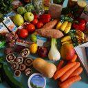 ¿Para qué sirven los antioxidantes?