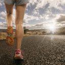 Correr en ayunas para adelgazar