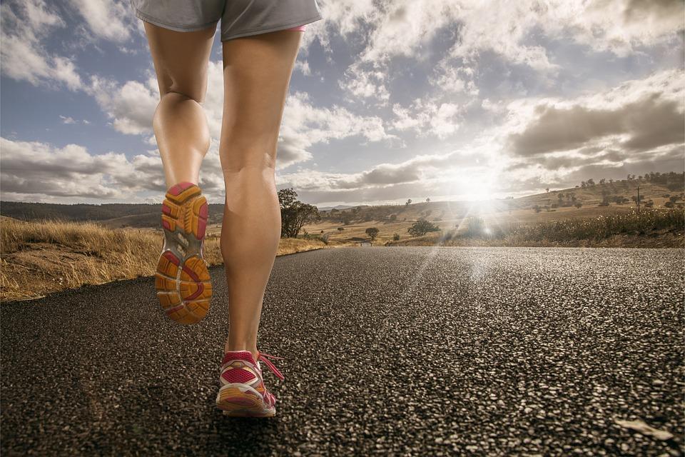 correr en ayunas es bueno para adelgazar rapido