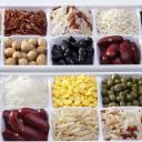 Mejores fuentes de proteína vegetal