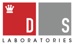 DS LABS