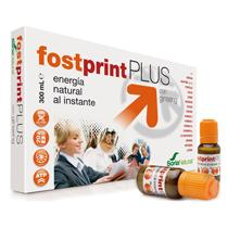 Fost Print Plus - 20 x 15 ml