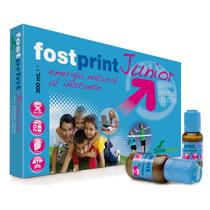 Fost Print Junior - 20 x 15 ml