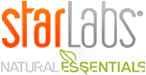 STARLABS NATURAL