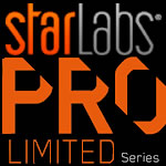 STARLABS PRO LIMITED