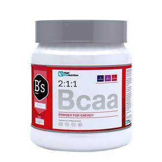 Resultado de imagen de bcaa 2.1.1 high pro nutrition