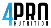 4Pro Nutrition