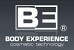 BODY EXPERIENCE