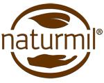 NATURMIL
