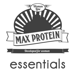 Max Protein Essentials