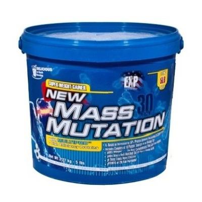 http://www.boteprote.com/images/megabol_new_mass_mutation_227kg.jpg