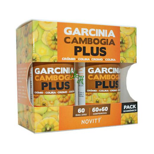 how to cancel garcinia cambogia plus