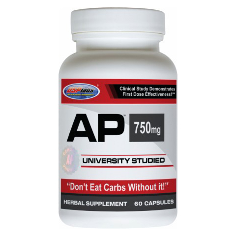 anabolic pump usp labs reviews