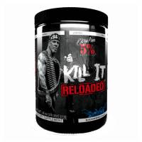 Kill It Reloaded Pre-Workout - 30 serv.