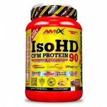 Iso HD 90 CFM Protein - 800g