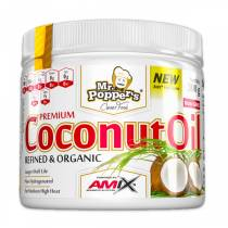 Coconut Oil - 300g