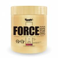 Force One - 250g