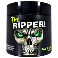 The Ripper - 150g