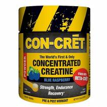 Concentrated Creatine - 52g
