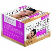 Collaforce Skin - 50ml