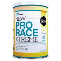 New ProRace Xtreme - 700g