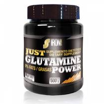 Just Glutamine Powder Kyowa - 500g