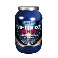 Methoxy whey - 1360g