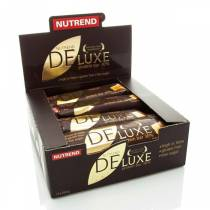 Deluxe Protein Bar - 12 x 60g