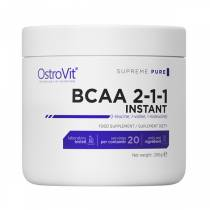 *BCAA Instant - 200g