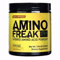 Amino Freak - 225g