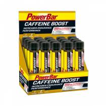 Caffeine Boost – 20x25ml