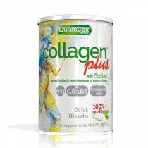 Collagen Plus - 350g