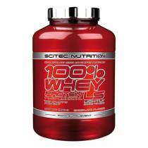100% Whey Protein Professional LS - 2.3Kg