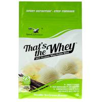 That's The Whey - 700g