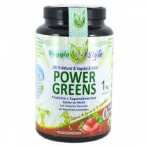 Power Greens - 1Kg
