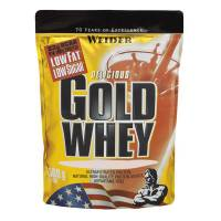 Gold Whey - 2Kg