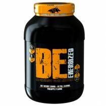 Be Energized - 2Kg