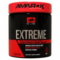 Be Extreme - 400g