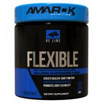 Be Flexible - 300g