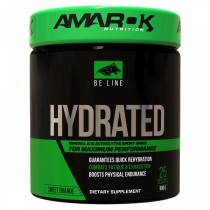 Be Hydrated - 500g