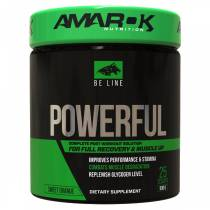 Be Powerfull - 500g