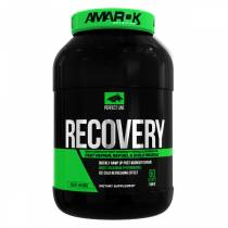 Perfect Recovery - 1500g