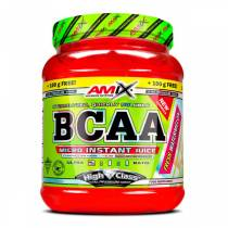 BCAA Instant 2:1:1 – 300g