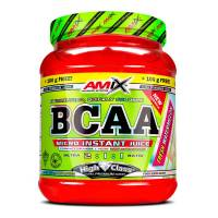 BCAA Instant 2:1:1 - 500g