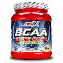 BCAA Elite Rate - 350g