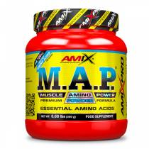 M.A.P. Muscle Amino Powder - 300g