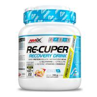 Re-cuper Recovery Drink - 550g