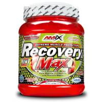 Recovery Max - 575g